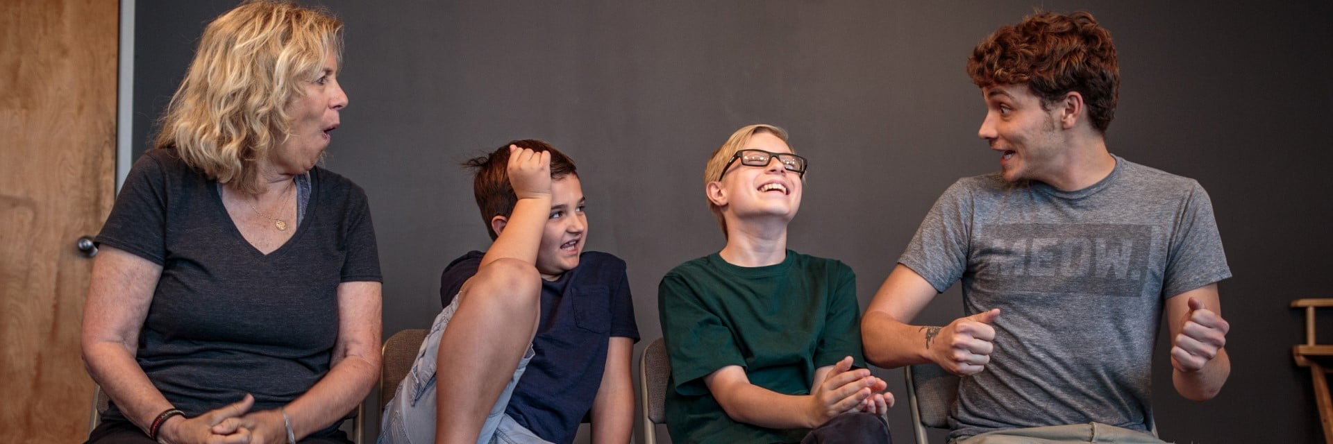 kids acting classes los angeles, acting classes for kids, kids acting classes near me