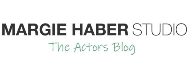 acting classes los angeles. The Actors Blog,