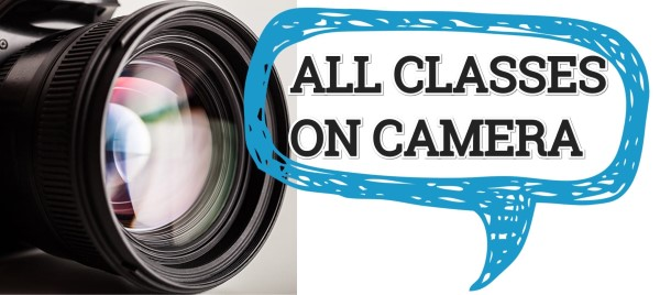 kids acting classes near me, kids acting classes los angeles